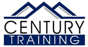 Century Training Solutions Limited
